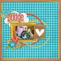 pudge-LE0516.jpg