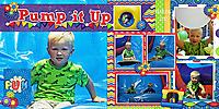 pump-it-up-fun-aug.jpg