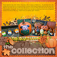 pumpkin-collectionWEB.jpg