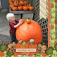 pumpkin-patch-S-2014.jpg
