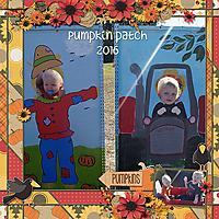 pumpkin-patch-cutouts.jpg