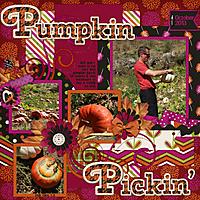 pumpkin-patchweb1.jpg