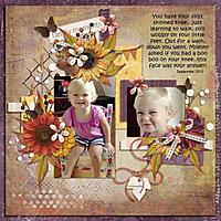 pumpkinLatte-SeasonOfChange.jpg