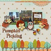 pumpkin_600_x_600_.jpg