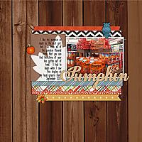 pumpkin_SwL_MBC_317Template-copy-2.jpg