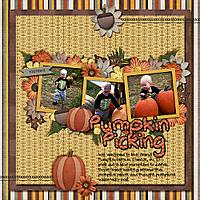 pumpkin_picking_Custom_.jpg
