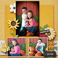 pumpkins-2014-sm.jpg