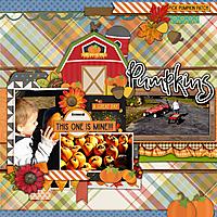 pumpkins12.jpg