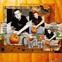 pumpkins_09_chan.jpg