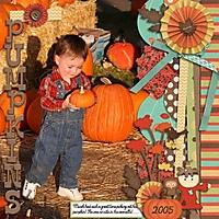 pumpkins_jenc_sm_copy.jpg