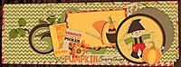 pumpkinseason-600.jpg