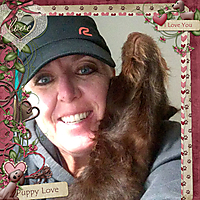 puppy-loveweb.jpg