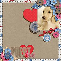 puppy22.jpg