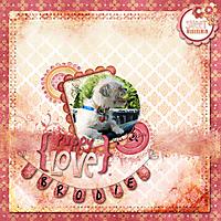 puppylove250.jpg