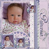 purpledarla.jpg