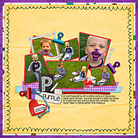 purpppleaters-copy.jpg