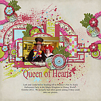 queen-of-hearts21.jpg