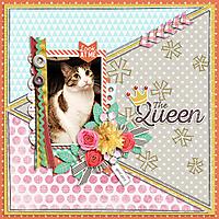 queen_fb.jpg
