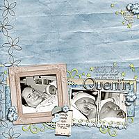 quentinsbirthweb.jpg