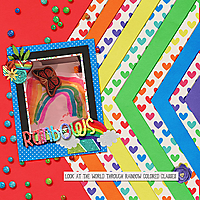 rainbow-colored-glasses.jpg