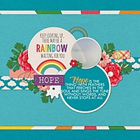 rainbowsized.jpg