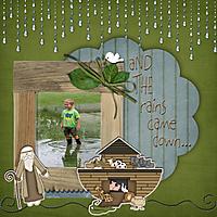 raincamedown.jpg