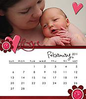 rdd_2011calendar2_feb_J.jpg