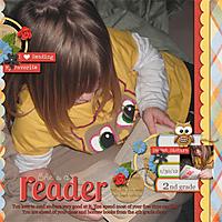 reader_b_small.jpg