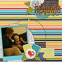 reading-with-grandma.jpg