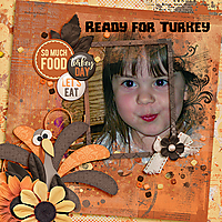 ready_for_Turkey_aprilisa_rfw_.jpg