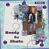 ready_to_skate_500x500_.jpg