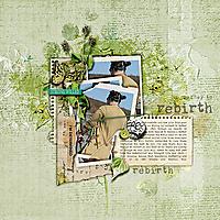 rebirth1.jpg