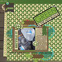 recycleWEB.jpg