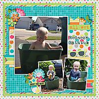 redneck-tub.jpg