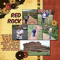 redrock1.jpg