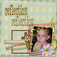reflection1.jpg