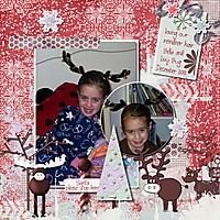 reindeer_hair.jpg