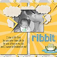 ribbit2.jpg