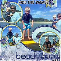 ride-the-waves-73.jpg