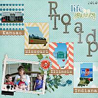 roadtrip5.jpg