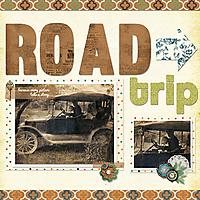 roadtrip9.jpg