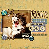roar_web.jpg