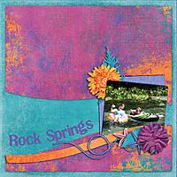 rock-springs.jpg