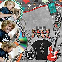 rock_star11.jpg