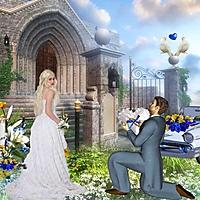 romantic-wedding_kittyscrap.jpg