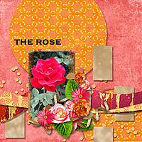rose11.jpg