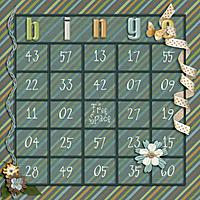 roseytoes_bingocard.jpg