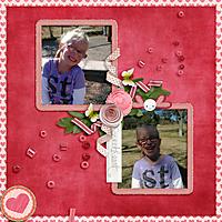 roseytoes_listentoyourheart-paper6.jpg