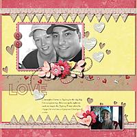 roseytoes_listentoyourheart-template3a.jpg