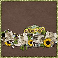 roseytoes_sunflowersoiree.jpg